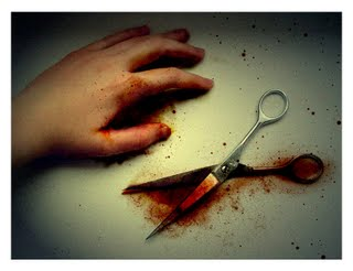 Bloody_scissors