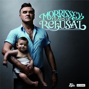 Morissey_tb
