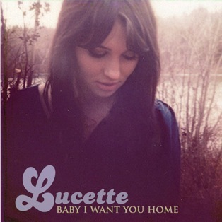 Lucette_cover