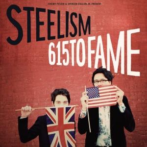 Steelism