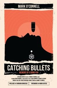 Catching Bullets