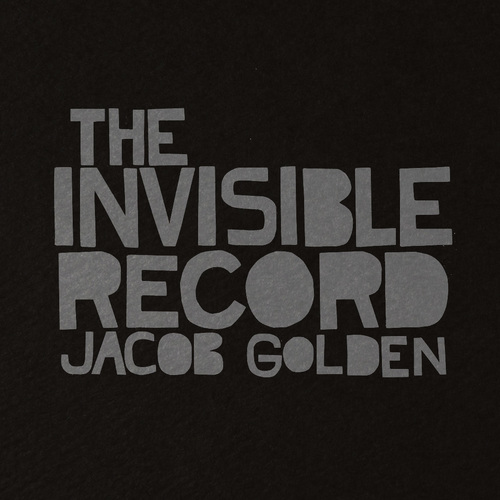 Invisible Record