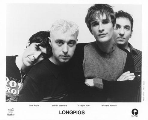longpigs_promophoto