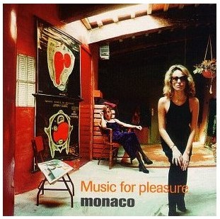 music_for_pleasure_monaco_album_-_cover_art