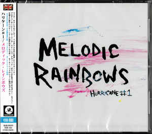 melodioc rainbows
