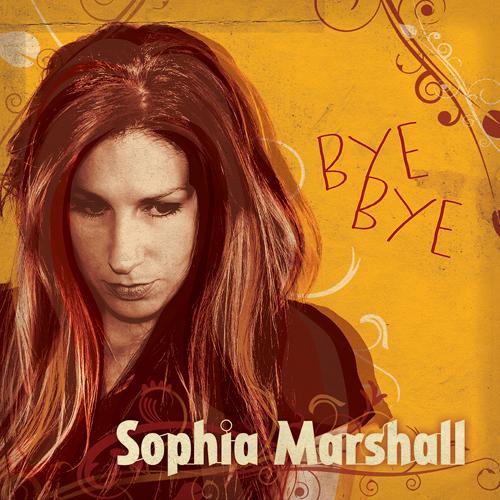 Sophia Bye Bye