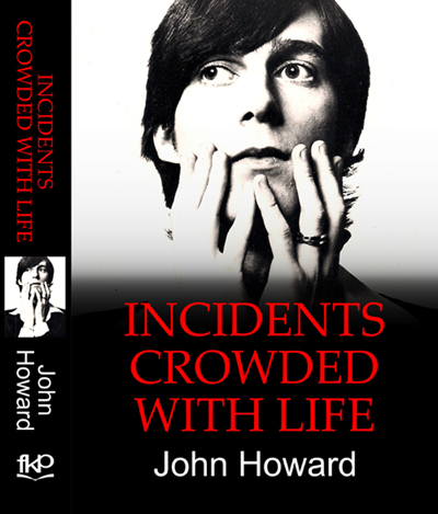 Incidents JH Cover (2).jpg
