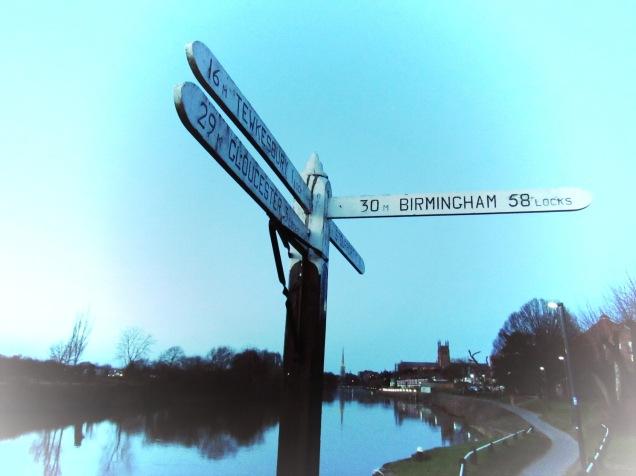 Worcester waterways (13) (1)